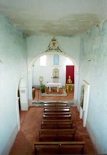 Chiesa San Vitaliano