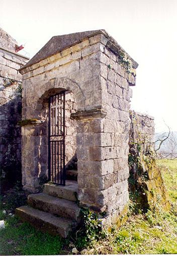 San Vitaliano