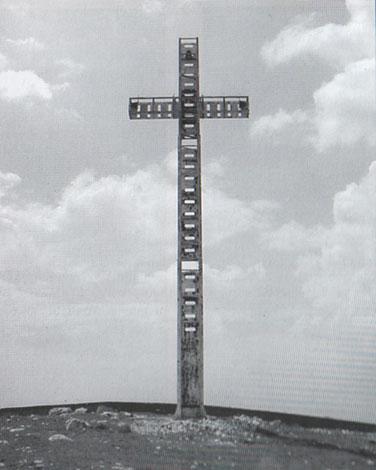 Croce di Casola